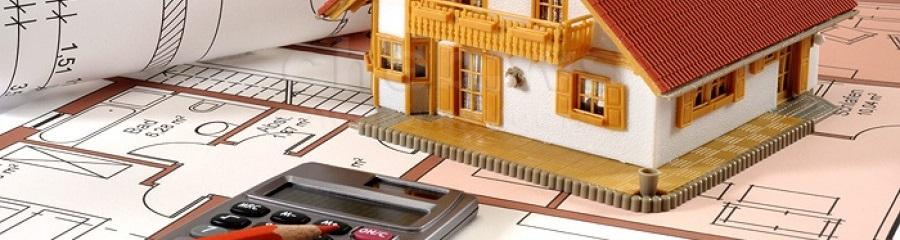Оценка стоимости строительных работ