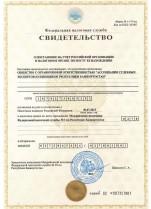Документ №11